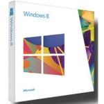window-8-single-language-64bit-next-generation-operating-system