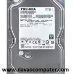 HDD DT01ACA100
