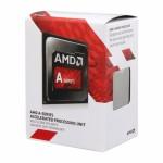 amd-a8-7600-x4-r7-series-gpu-fm2-apu-1489966759-89521331-b75ef80d4b31e0fda2f7ec8c89218d49